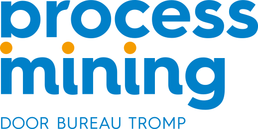 Process Mining Training